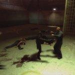 Скриншот Watchmen: The End Is Nigh Part 1 – Изображение 51