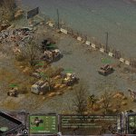 Скриншот Desert Law – Изображение 20
