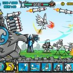 Скриншот Cartoon Wars 2 – Изображение 1