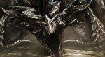 Огонь и кровь: драконы в истории кино и видеоигр - Изображение 12
