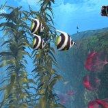 Скриншот Check Dive