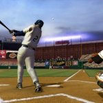 Скриншот Major League Baseball 2K6 – Изображение 7