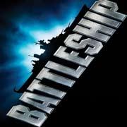 Обложка Battleship (1997/I)