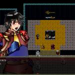 Скриншот Fantasyche: Mike – Изображение 11