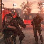 Скриншот XCOM 2 – Изображение 23