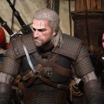 Скриншот The Witcher 3: Wild Hunt - Game of the Year Edition – Изображение 11