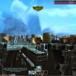 Скриншот Runeyana – Изображение 3