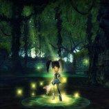 Скриншот Aika 2