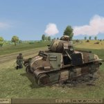 Скриншот Theatre of War (2007) – Изображение 114