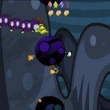 Скриншот Cheesecake Cool Conrad
