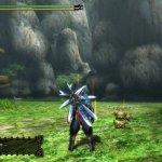 Скриншот Monster Hunter 3 Ultimate – Изображение 62