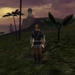 Скриншот Pirates of the Caribbean – Изображение 12