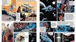 10 лучших комиксов, вышедших виюле нарусском языке. - Изображение 47