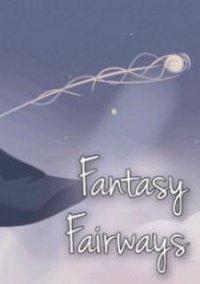 Fantasy Fairways – фото обложки игры