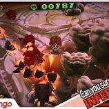 Скриншот Minigore