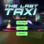 Скриншот The Last Taxi – Изображение 4