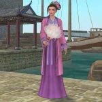 Скриншот Uncharted Waters Online – Изображение 17