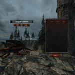 Скриншот Dragon: The Game – Изображение 2