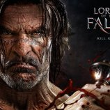 Скриншот Lords of the Fallen – Изображение 2