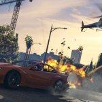 Скриншот Grand Theft Auto Online: Heists – Изображение 58