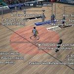 Скриншот Handball Action – Изображение 5