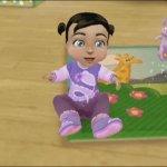 Скриншот My Baby: First Steps – Изображение 26