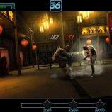 Скриншот Fightback