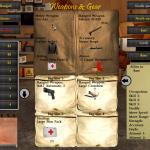 Скриншот Outbreak: New Day – Изображение 1