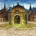 Скриншот Coven and Labyrinth of Refrain – Изображение 1