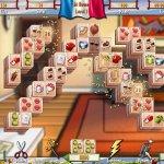 Скриншот Paris Mahjong – Изображение 1