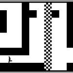 Скриншот Shift Extended – Изображение 6