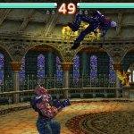 Скриншот Tekken 3D: Prime Edition – Изображение 65