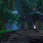 Скриншот World of Warcraft: Legion – Изображение 26