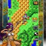 Скриншот Dragon Quest IV: Chapters of the Chosen – Изображение 2