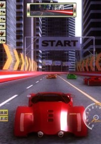 Burn It – фото обложки игры