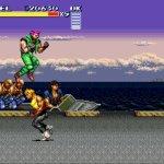 Скриншот Streets of Rage 3 – Изображение 12