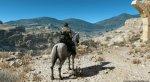 Metal Gear Solid V: The Phantom Pain. Новые скриншоты - Изображение 2