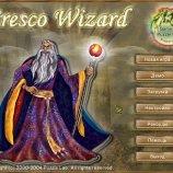 Скриншот Fresco Wizard