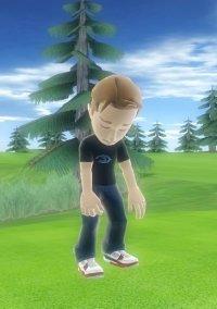 Обложка Avatar Golf