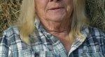 Reddit горит: «Моя бабушка выглядела как Скарлетт Йоханссон» (или нет) - Изображение 2