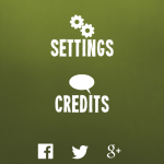Скриншот Cockatilt – Изображение 1