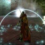 Скриншот Kingdoms Collide – Изображение 3