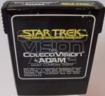 Скриншот Star Trek: Strategic Operations Simulator