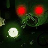 Скриншот Bulb Boy