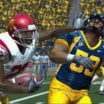 Скриншот NCAA Football 08 – Изображение 3