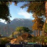 Скриншот Novus Inceptio