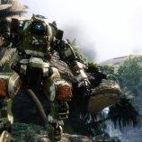 Скриншот Titanfall 2