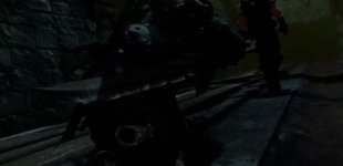 Styx: Master of Shadows. Видео #2