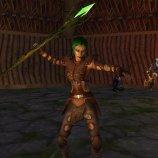 Скриншот EverQuest: The Serpent's Spine – Изображение 1