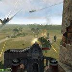 Скриншот Battlestrike: The Road to Berlin – Изображение 9